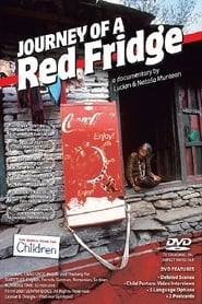 فيلم Journey of a Red Fridge مترجم