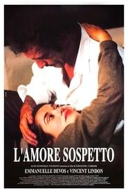 L'amore sospetto 2005