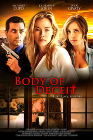 Body of Deceit 2015