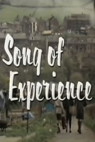 Song of Experience 1986