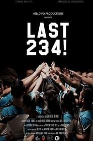 Watch Last 234! (2020)