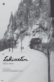 Tshiuetin (2016) Zalukaj Online