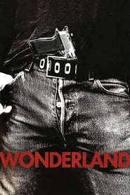 Wonderland – Massacro a Hollywood