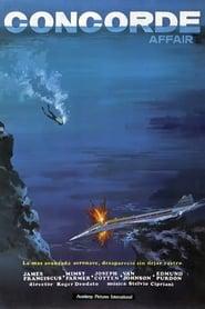 The Concorde Affair (1979)