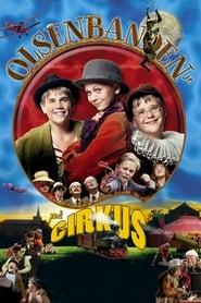 The Junior Olsen Gang at the Circus (2006) Zalukaj Online Cały Film Lektor PL CDA