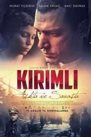 Kirimli – Crimeanul (2014)