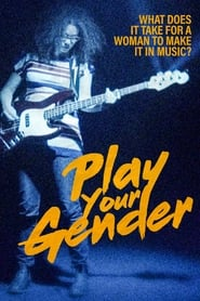 Play Your Gender 2017