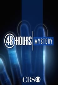 Poster 48 Hours 2019