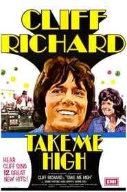Take Me High (1973)
