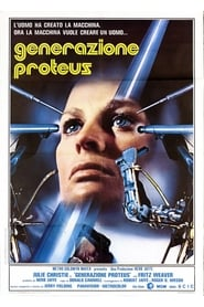 Generazione Proteus (1977) HD