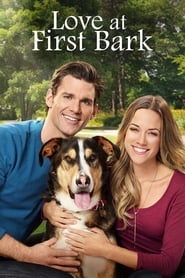 Love at First Bark (2017)
