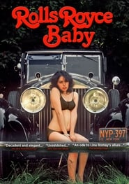 Rolls-Royce Baby (1975)