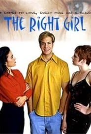 The Right Girl (2001) Online Cały Film Zalukaj Cda