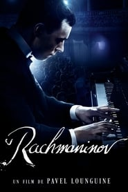 Rachmaninoff (2007) Zalukaj Online Cały Film Lektor PL