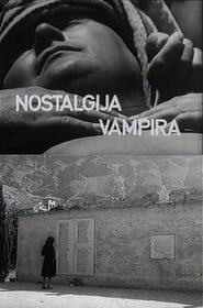 Nostalgija vampira 1968