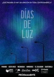 Watch Days of Light (2019)