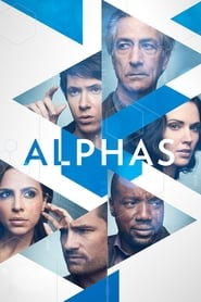 Alphas-Azwaad Movie Database