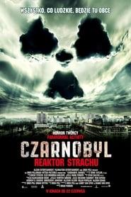 Czarnobyl. Reaktor strachu (2012) Online Lektor PL CDA Zalukaj