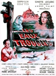 Troubled Waters (1949)