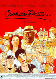 Voir Cookie's Fortune en streaming complet gratuit | film streaming, StreamizSeries.com