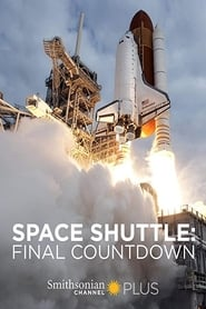 Space Shuttle: Final Countdown