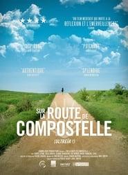 Sur la route de Compostelle 2019