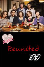 Reunited (2010) Zalukaj Online Cały Film Lektor PL