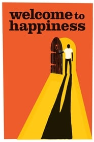 Poster for Welcome to Happiness