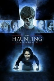 Poster for The Haunting of Molly Hartley