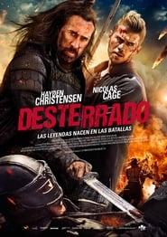 El Cazador (2014) DVDRip