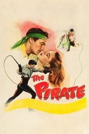 The Pirate (1948)