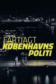 Fartjagt - Københavns politi 2018