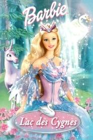 Barbie et le lac des cygnes (2003)
