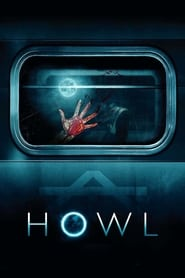 Howl – Endstation Vollmond [2015]