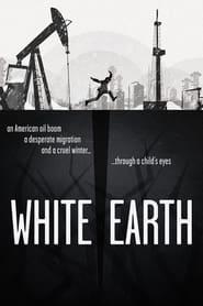 White Earth 2013