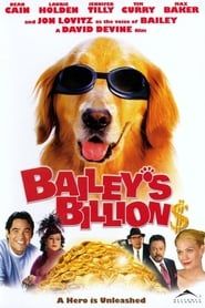 Bailey's Billion$ (2005)