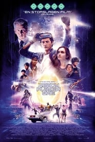 Ready Player One Dreamfilm