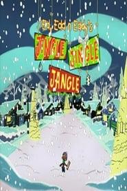 Ed, Edd n Eddy's Jingle Jingle Jangle – Online Dublat In Romana