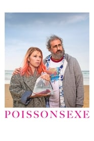 Poissonsexe (2020)