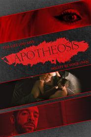 Apotheosis (2018) Openload Movies