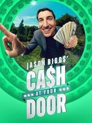 Jason Biggs' Cash at Your Door Season 1 Episode 7