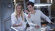 Stitchers saison 3 episode 7