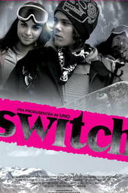 Voir Switch en streaming complet gratuit   film streaming, StreamizSeries.com