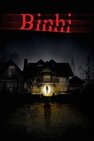 Watch Binhi (2015)
