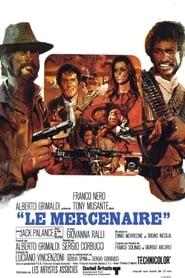 Voir Le mercenaire en streaming complet gratuit   film streaming, StreamizSeries.com