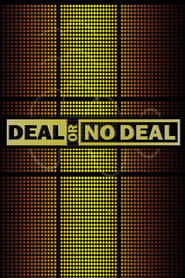 Poster Deal or No Deal 2011
