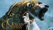 À la croisée des mondes : La Boussole d'or images