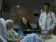 ER Season 1 Episode 25 : Everything Old Is New Again