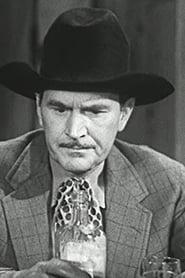 Karl Hackett