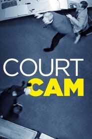 Court Cam - Season 3